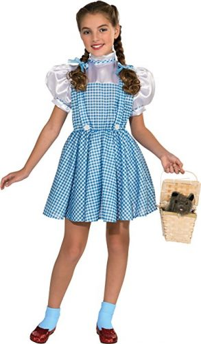 halloween costume deguisement adulte enfant wizard of oz 1