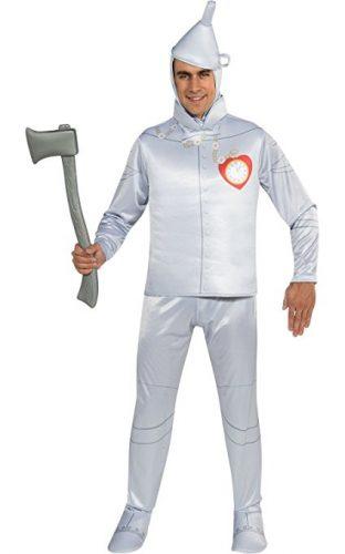 halloween costume deguisement adulte enfant wizard of oz 2