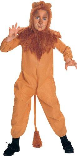 halloween costume deguisement adulte enfant wizard of oz 3
