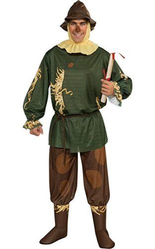 halloween costume deguisement adulte enfant wizard of oz 4