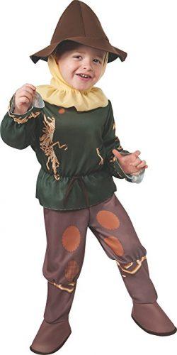 halloween costume deguisement adulte enfant wizard of oz 5