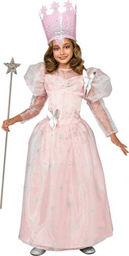 halloween costume deguisement adulte enfant wizard of oz 6