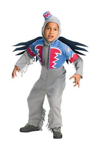 halloween costume deguisement adulte enfant wizard of oz 7