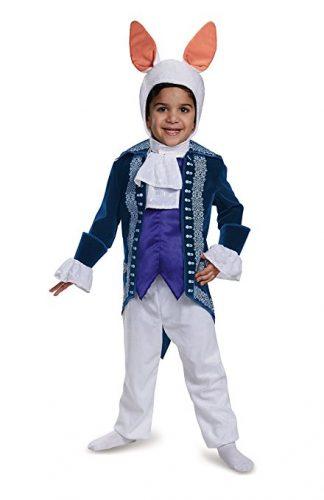 halloween costume deguisement alice wonderland merveilles 2