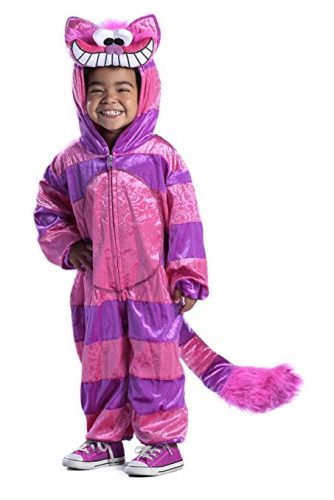 halloween costume deguisement alice wonderland merveilles 4
