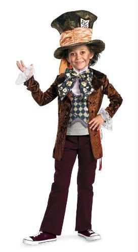 halloween costume deguisement alice wonderland merveilles 6
