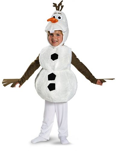 halloween costume deguisement princesse frozen 6