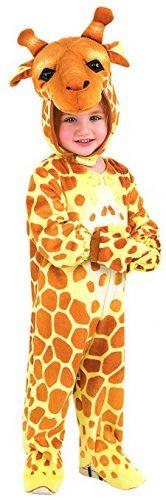 halloween costume deguisement safari jurassic park 1