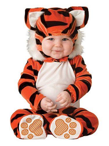 halloween costume deguisement safari jurassic park 2