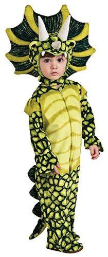halloween costume deguisement safari jurassic park 3