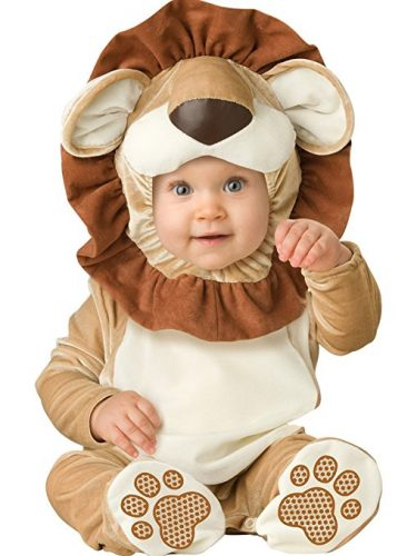 halloween costume deguisement safari jurassic park 6