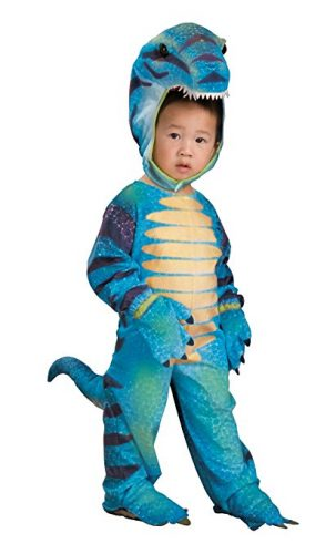 halloween costume deguisement safari jurassic park 7