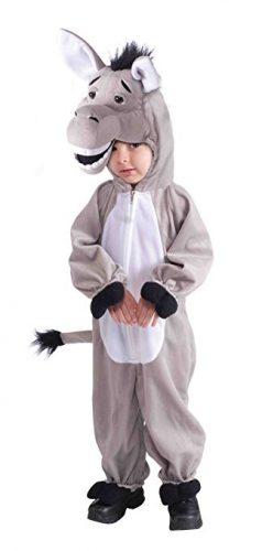 halloween deguisement costume enfant adulte disney 2