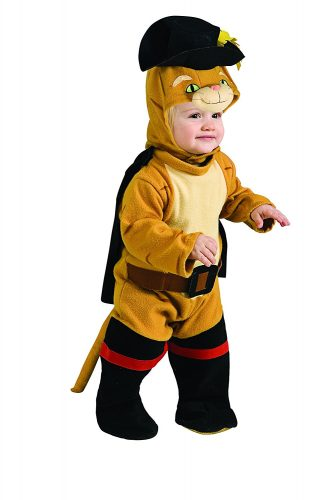 halloween deguisement costume enfant adulte disney