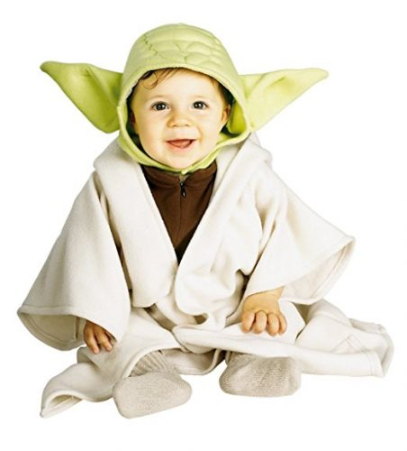 halloween deguisement costume star wars 1