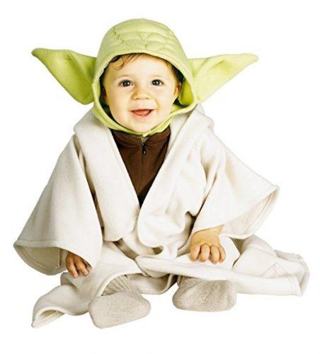 halloween deguisement costume star wars 1