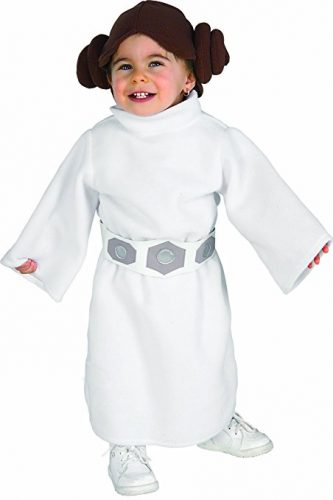 halloween deguisement costume star wars 2
