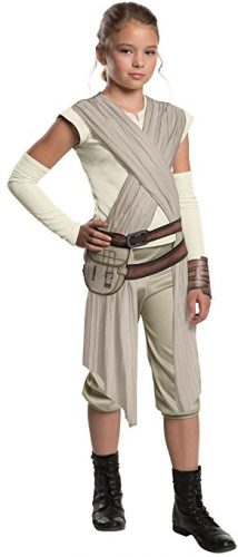 halloween deguisement costume star wars 5