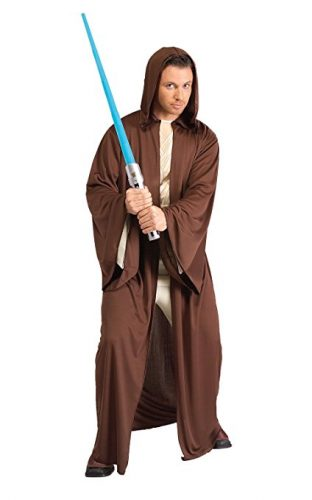 halloween deguisement costume star wars 7