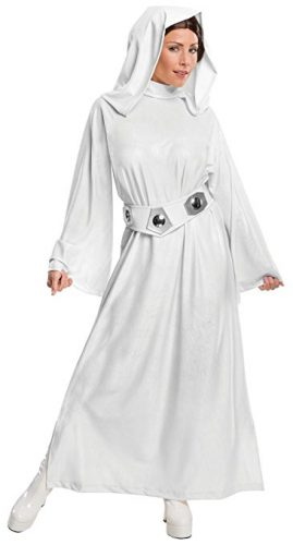 halloween deguisement costume star wars 9