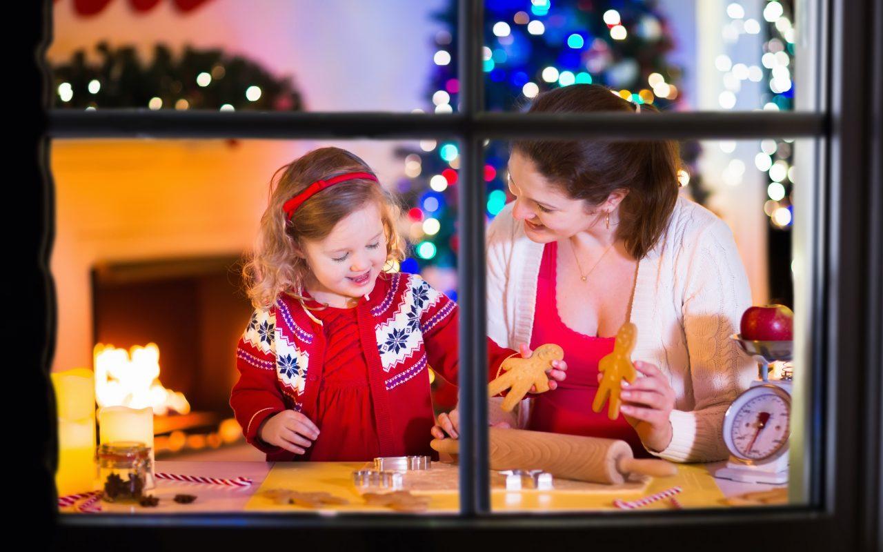 11 traditions magiques pour un Noël en famille inoubliable