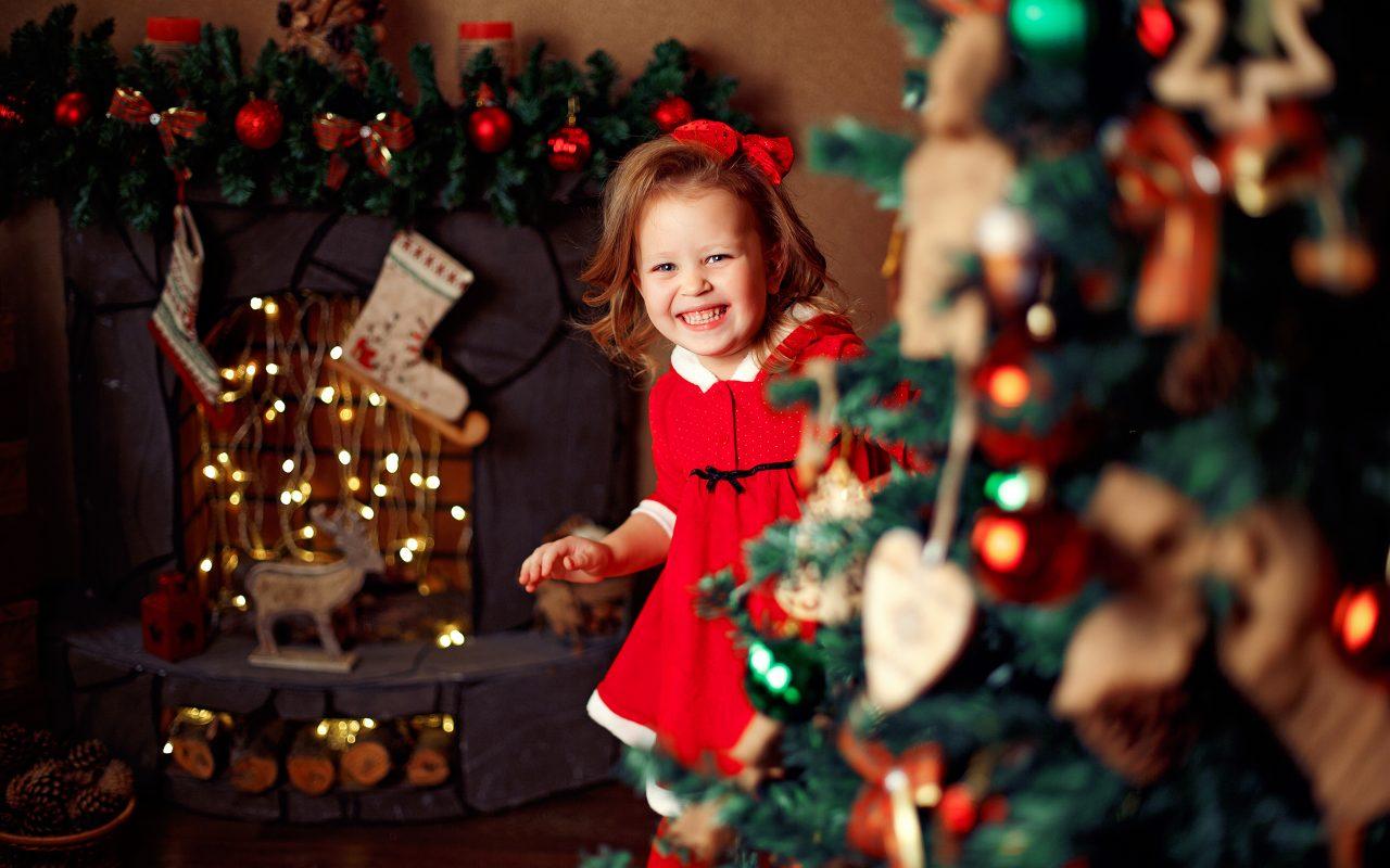 Des activités stimulantes pour Noël: spécial orthophonie