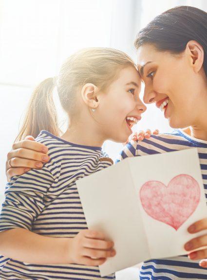 6 activités en famille pour la Saint-Valentin (spécial orthophonie)