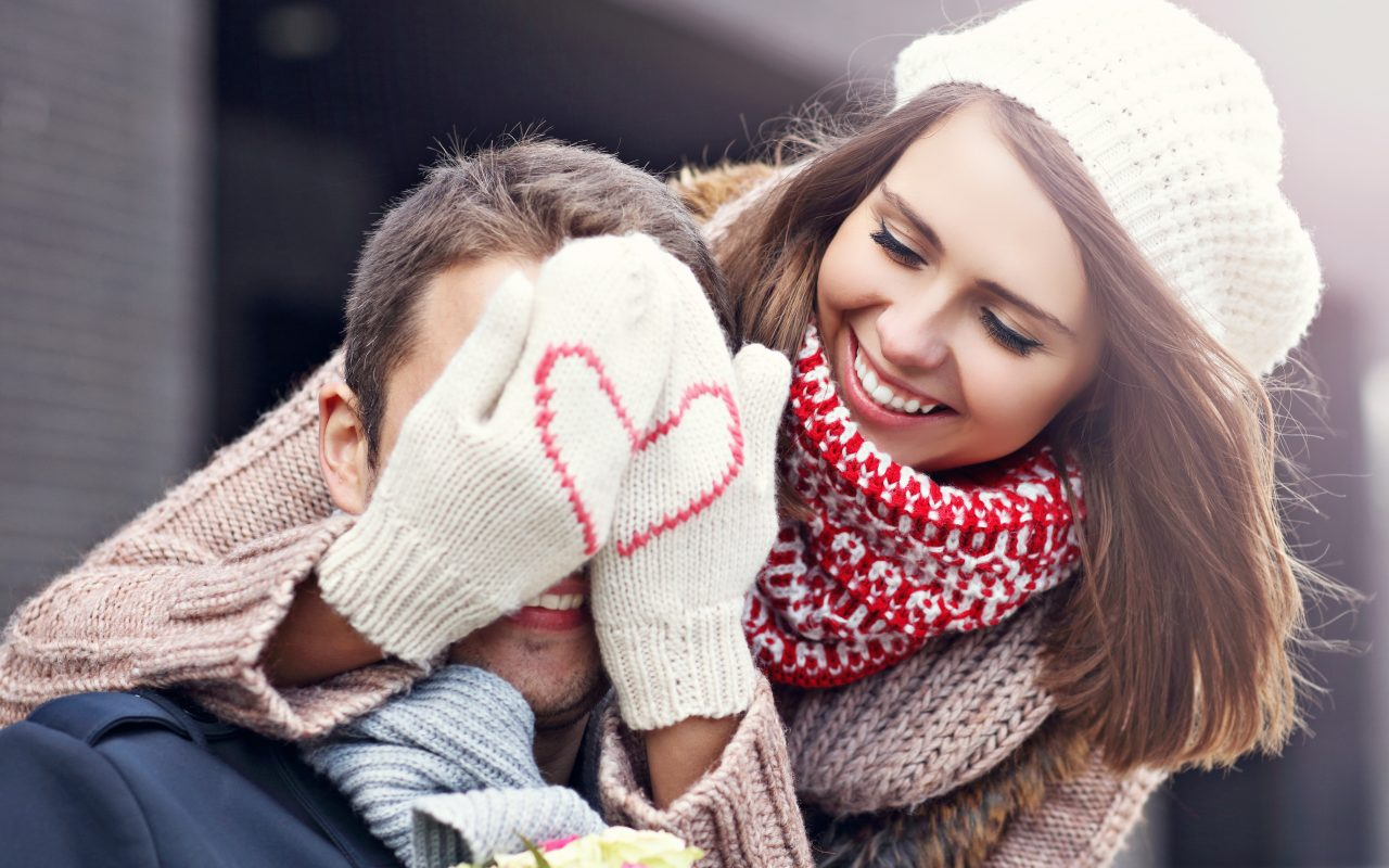 45 sorties en amoureux à moins de 25$