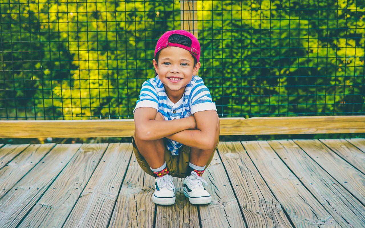 Mythes et réalités sur le bilinguisme chez l'enfant