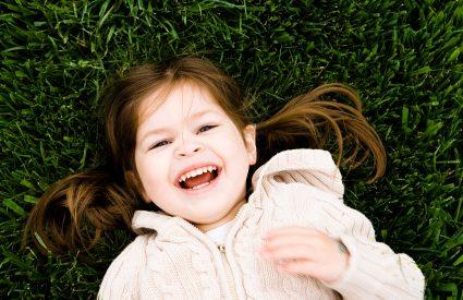 Conseils de base pour stimuler le langage des enfants