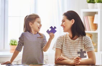 Les meilleurs jeux pour stimuler la compréhension orale