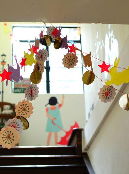 6 astuces pour une entrée à la maternelle toute en douceur