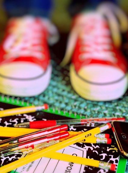 4 manières de soutenir la motivation scolaire à la maison