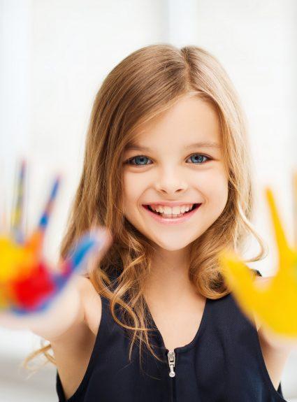 Cours 101 sur la pédagogie Montessori