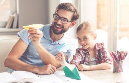 7 outils pour survivre aux devoirs et leçons