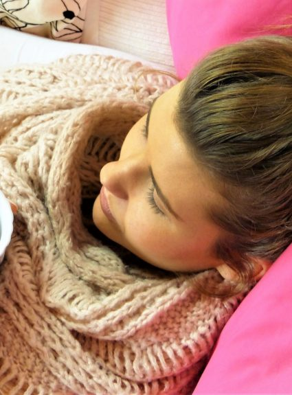 Comment survivre à une hospitalisation durant sa grossesse