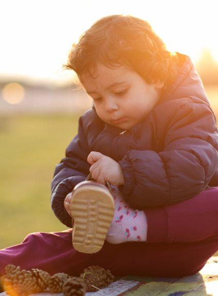 Comment développer l'autonomie des enfants
