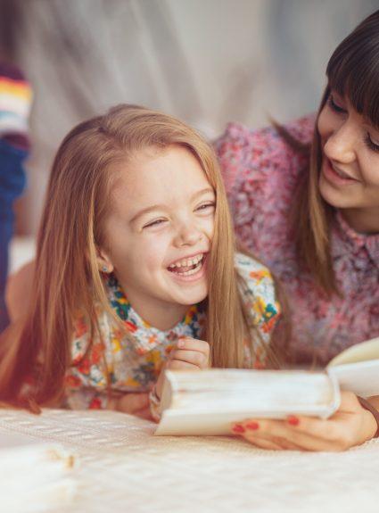 Cours 101 sur l'acquisition du vocabulaire des enfants