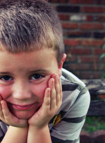 6 trucs pour aider votre enfant à prononcer les sons