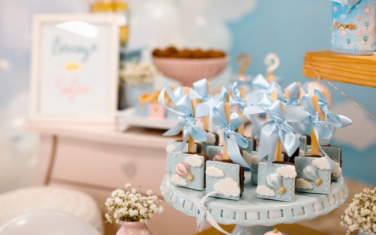Idée Cadeau Baby Shower la parfaite liste de cadeaux de shower de bébé   maman favoris