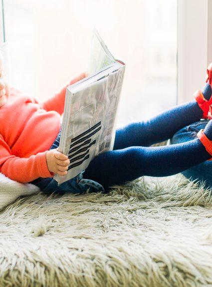 Une habileté indispensable pour les enfants : la conscience phonologique