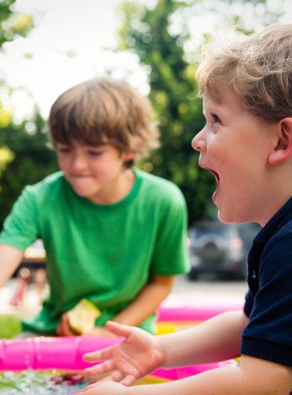 Astuces et activités pour jouer avec la conscience phonologique