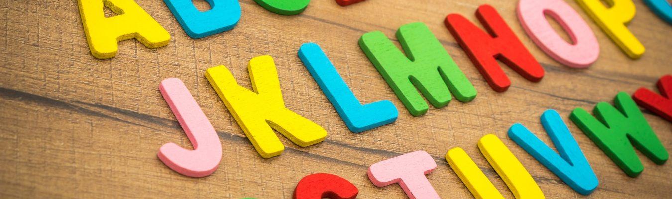 4 conseils pour développer le principe alphabétique