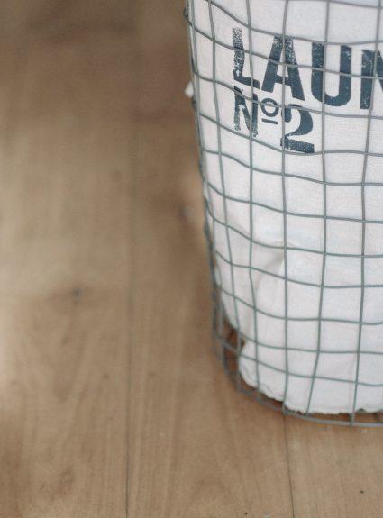 L'entretien des couches lavables : simple et rapide