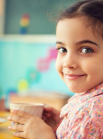 5 trucs pour aider l'enfant bilingue à développer son langage