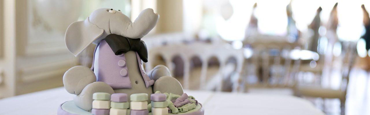 20 cadeaux de naissance originaux pour bébé ou maman