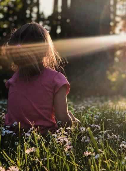 4 exercices pratiques de respiration pour les enfants