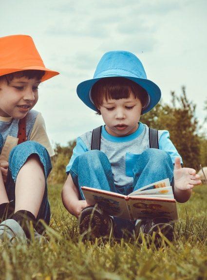 3 romans jeunesse drôles pour amuser les jeunes cet été
