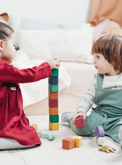 Astuces d'orthophoniste pour l'apprentissage des couleurs