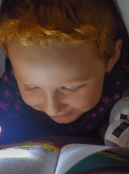 Les meilleurs livres pour la routine du dodo avec bébé et enfant